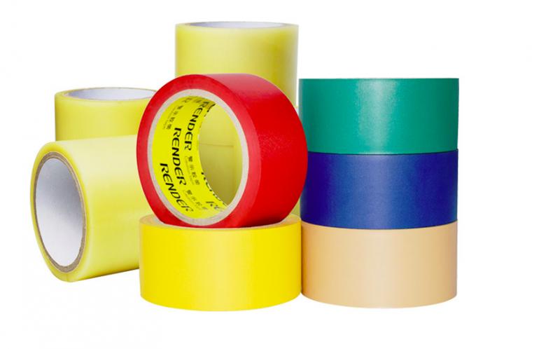 【胶带厂】与您分享透明胶带有毒吗?其配方与制作方法是什么?